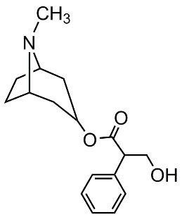 Picture of Atropine