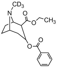 Picture of Cocaethylene-D3